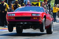 100 Chevy Image Gallery Nhra Springnationals