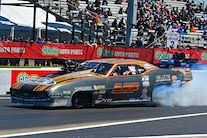 098 Chevy Image Gallery Nhra Springnationals