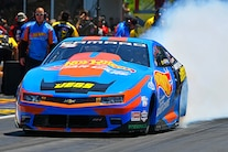 096 Chevy Image Gallery Nhra Springnationals