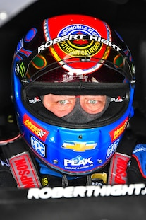 092 Chevy Image Gallery Nhra Springnationals