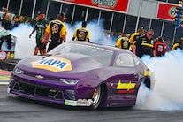 090 Chevy Image Gallery Nhra Springnationals