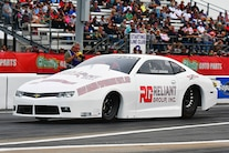 088 Chevy Image Gallery Nhra Springnationals