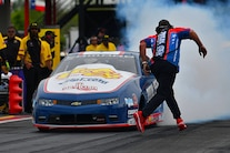 087 Chevy Image Gallery Nhra Springnationals
