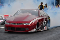 086 Chevy Image Gallery Nhra Springnationals