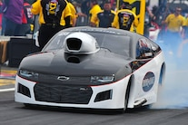 082 Chevy Image Gallery Nhra Springnationals