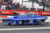 080 Chevy Image Gallery Nhra Springnationals