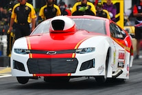 078 Chevy Image Gallery Nhra Springnationals