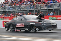 076 Chevy Image Gallery Nhra Springnationals