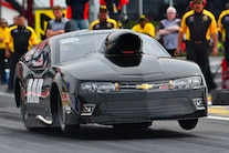072 Chevy Image Gallery Nhra Springnationals