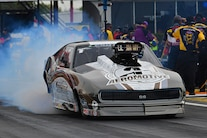 075 Chevy Image Gallery Nhra Springnationals