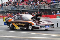 073 Chevy Image Gallery Nhra Springnationals