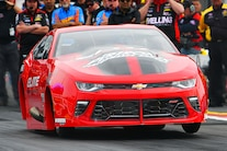 070 Chevy Image Gallery Nhra Springnationals