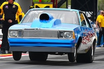 068 Chevy Image Gallery Nhra Springnationals