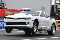 066 Chevy Image Gallery Nhra Springnationals