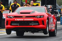 065 Chevy Image Gallery Nhra Springnationals