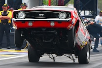 063 Chevy Image Gallery Nhra Springnationals