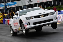 061 Chevy Image Gallery Nhra Springnationals