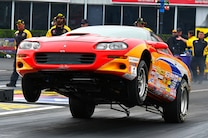 057 Chevy Image Gallery Nhra Springnationals
