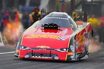 055 Chevy Image Gallery Nhra Springnationals