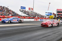 053 Chevy Image Gallery Nhra Springnationals
