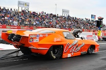051 Chevy Image Gallery Nhra Springnationals