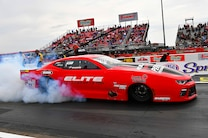 049 Chevy Image Gallery Nhra Springnationals