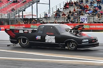 047 Chevy Image Gallery Nhra Springnationals