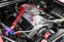 045 Chevy Image Gallery Nhra Springnationals