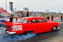 069 Chevy Image Gallery Nhra Springnationals