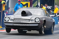 067 Chevy Image Gallery Nhra Springnationals