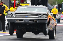 064 Chevy Image Gallery Nhra Springnationals