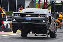 062 Chevy Image Gallery Nhra Springnationals