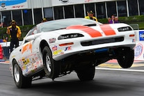060 Chevy Image Gallery Nhra Springnationals