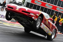 058 Chevy Image Gallery Nhra Springnationals