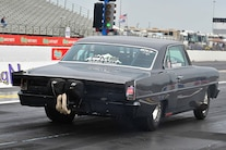 056 Chevy Image Gallery Nhra Springnationals