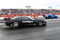 050 Chevy Image Gallery Nhra Springnationals