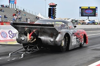 048 Chevy Image Gallery Nhra Springnationals