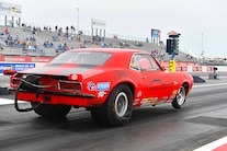 046 Chevy Image Gallery Nhra Springnationals