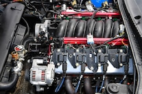 040 Chevy Image Gallery Nhra Springnationals