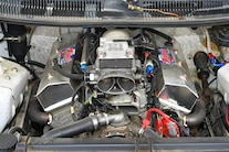 036 Chevy Image Gallery Nhra Springnationals