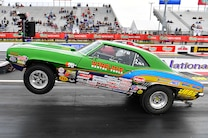 034 Chevy Image Gallery Nhra Springnationals