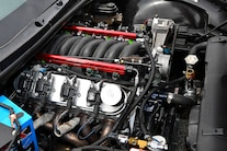 041 Chevy Image Gallery Nhra Springnationals