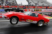 033 Chevy Image Gallery Nhra Springnationals