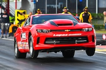 031 Chevy Image Gallery Nhra Springnationals