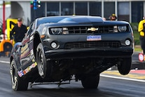 029 Chevy Image Gallery Nhra Springnationals