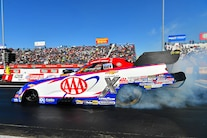 026 Chevy Image Gallery Nhra Springnationals