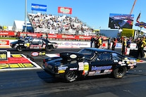 024 Chevy Image Gallery Nhra Springnationals