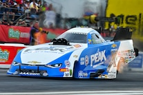 022 Chevy Image Gallery Nhra Springnationals