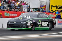 018 Chevy Image Gallery Nhra Springnationals