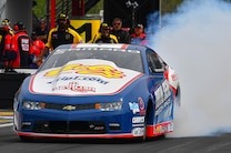 016 Chevy Image Gallery Nhra Springnationals